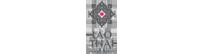 Lao Thai