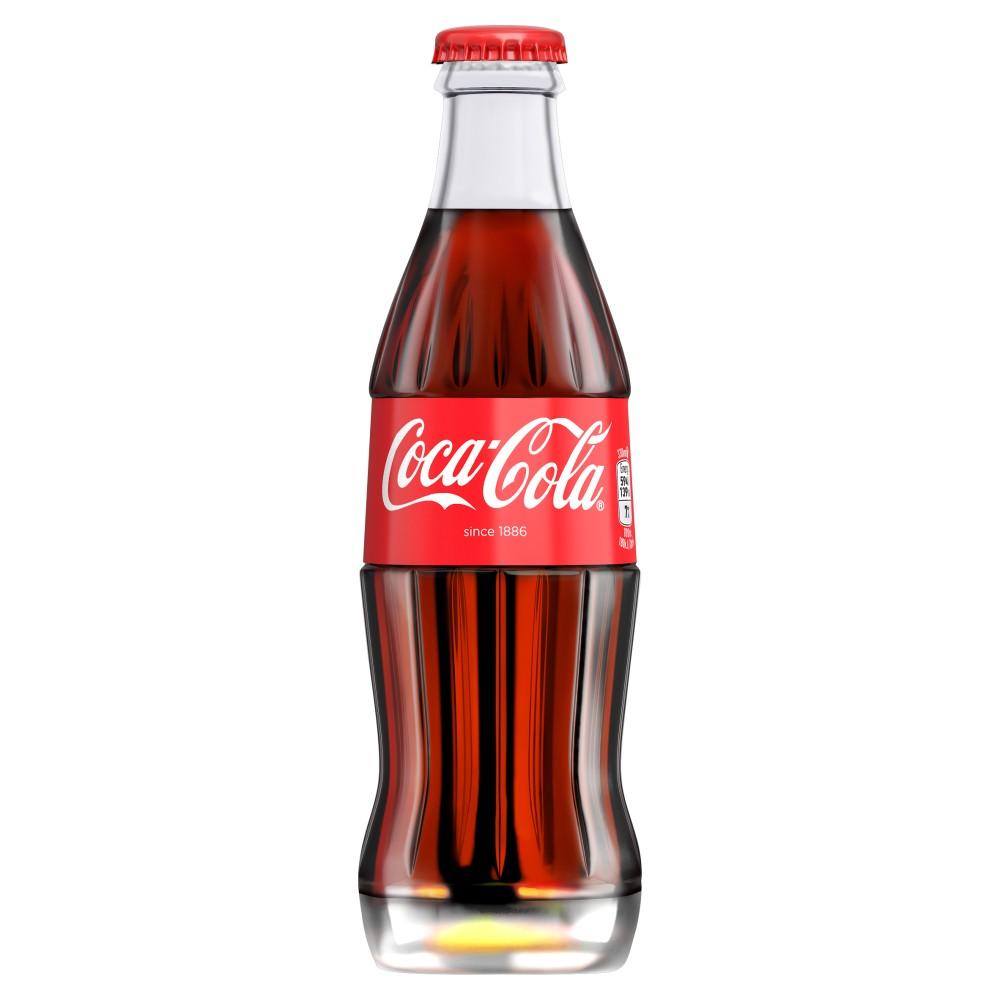 coca-cola-330ml-icon-bottle-2015_temp_1