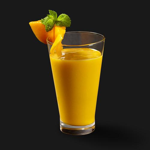 mango-lassi500x500